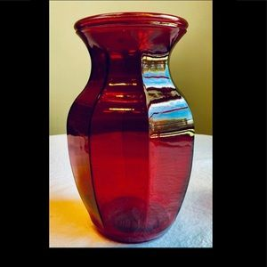 Garcia Glass Company